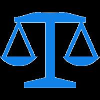 icon-justice-300x300