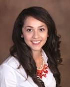 Erica Cuevas (1)